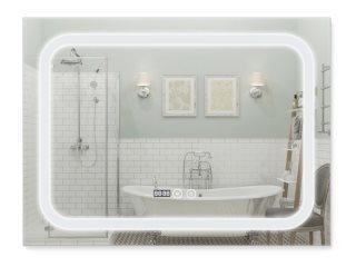 24. Мебель для ванной комнаты