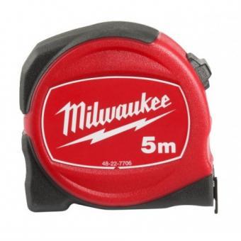 MILWAUKEE SLIMLINE S5/25 5 м
